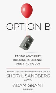 OptionBBookCover-582x968