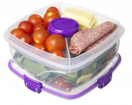 21356_Salad_ToGo_Purple_Food