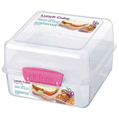 SIS21731_sistema_to_go_lunch_cube_1_4l